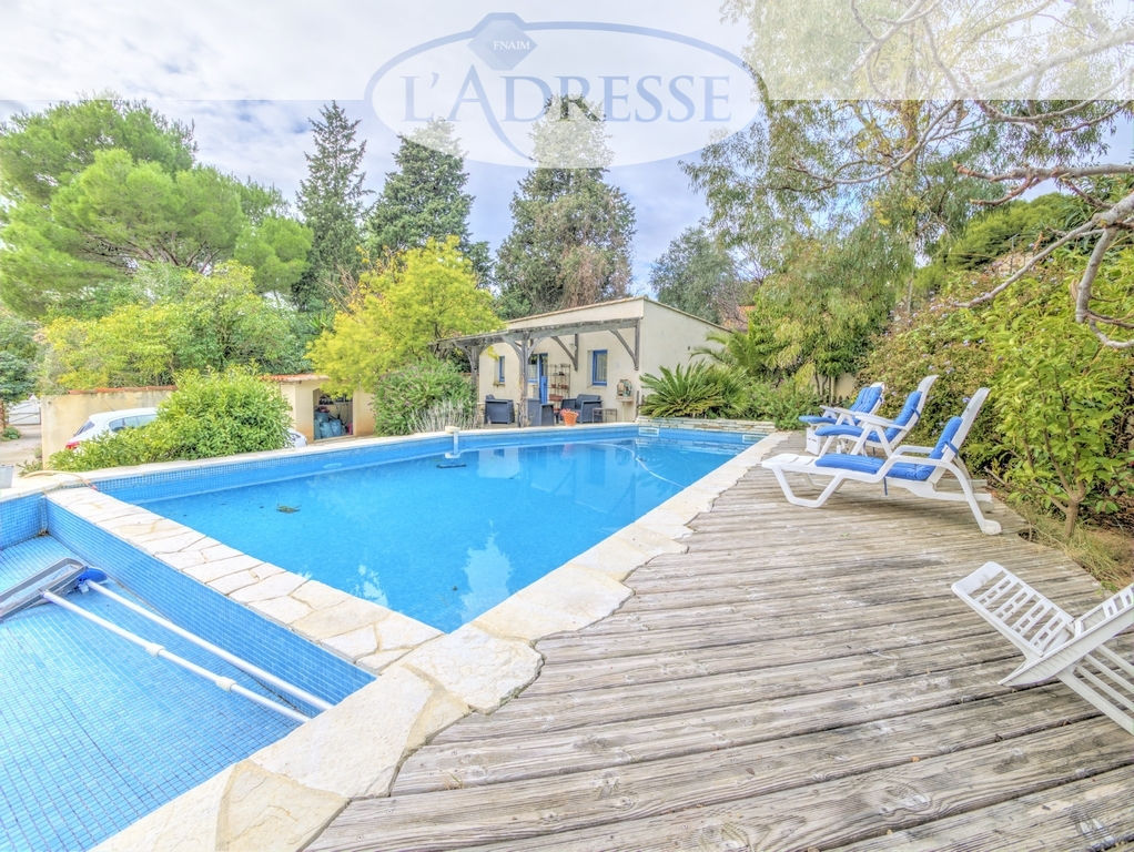 maison-sete-6-pieces-piscine