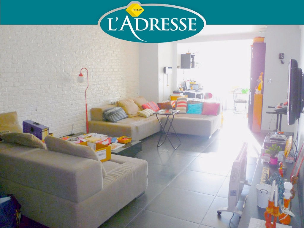 appartement-sete-2-piece-s-81-m2