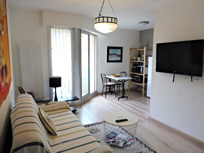 appartement-sete-1-piece-s-22-63-m2
