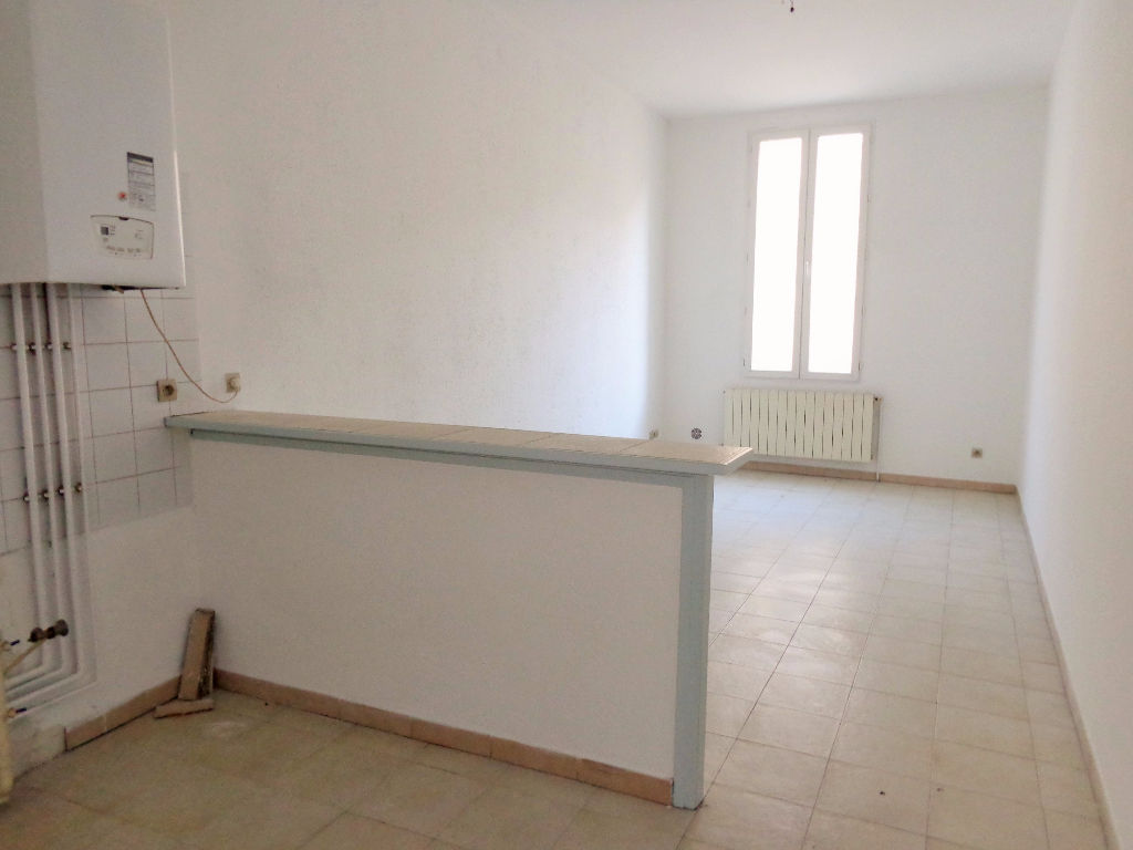 appartement-sete-3-piece-s-55-89-m2