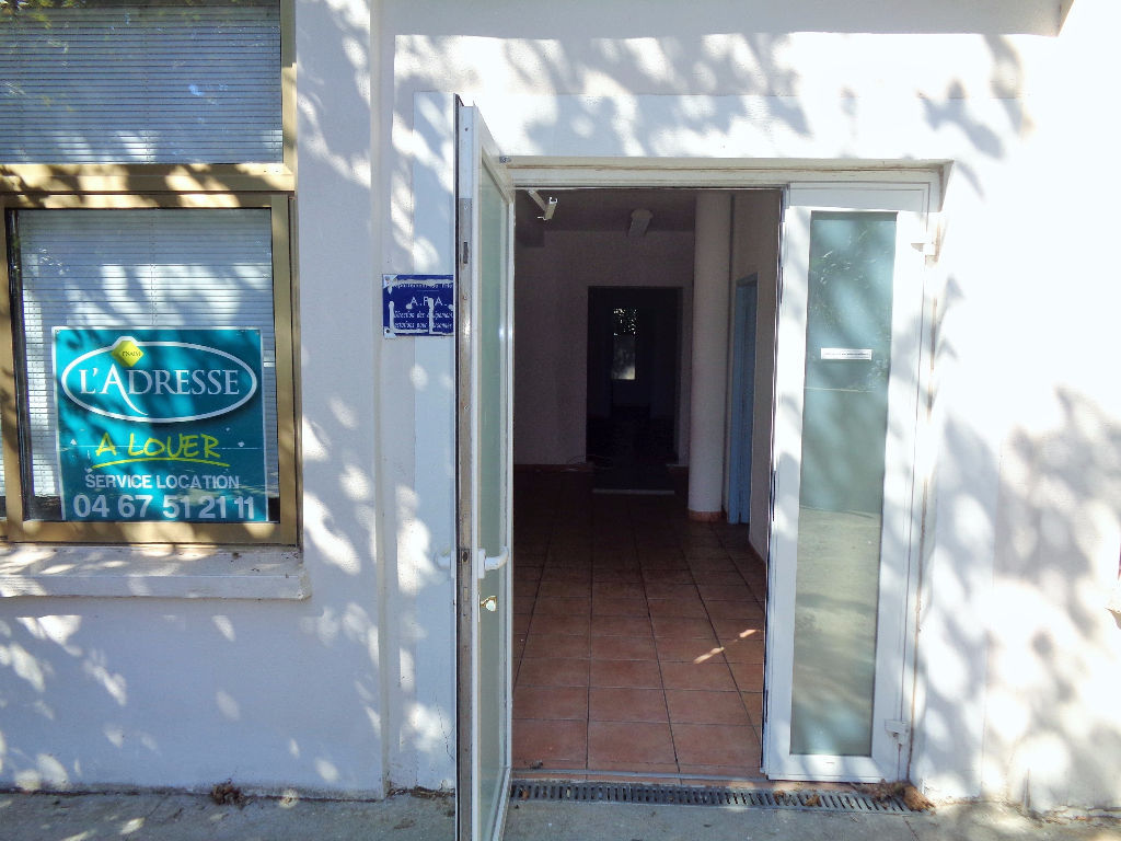sete-corniche-location-local-d-activite-117-80-m2