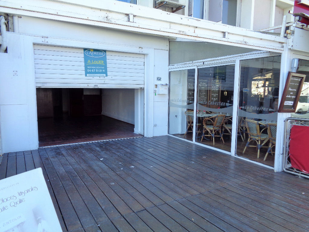 local-commercial-sete-60-m2