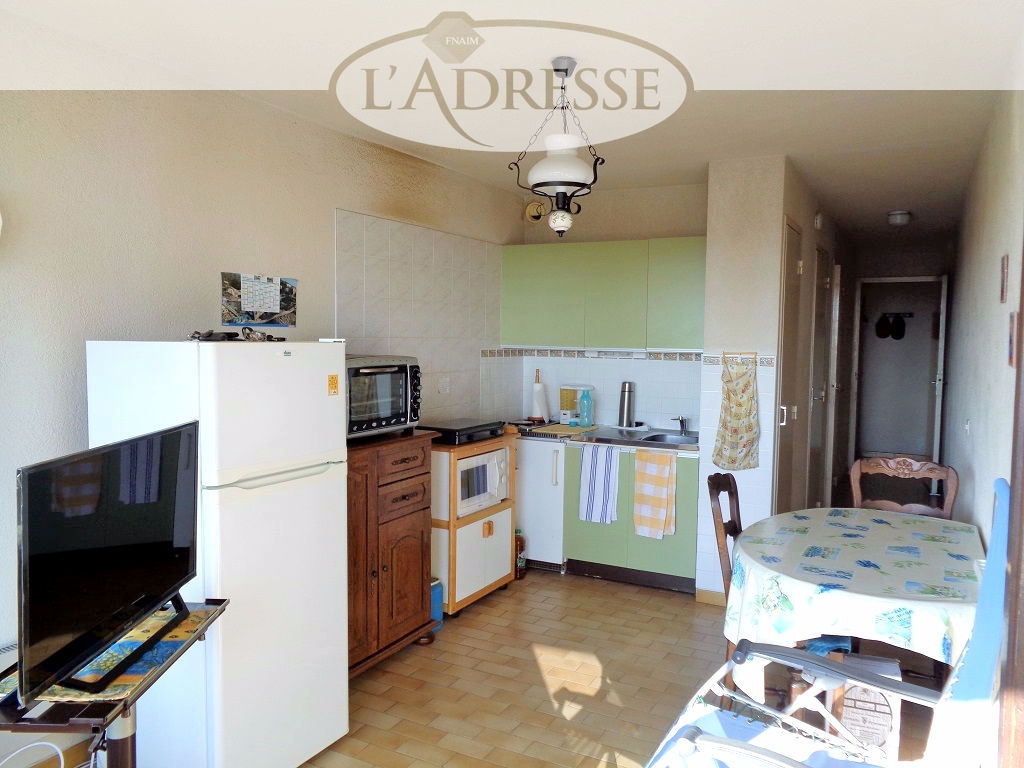 appartement-sete-2-piece-s