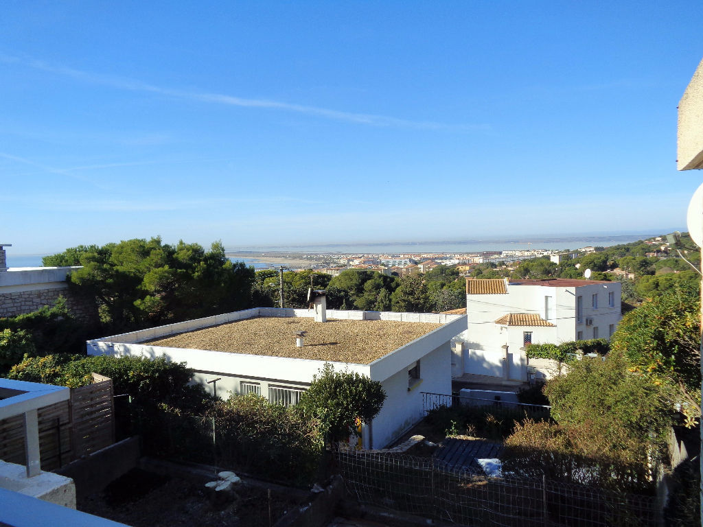 location-maison-sete-quartier-corniche