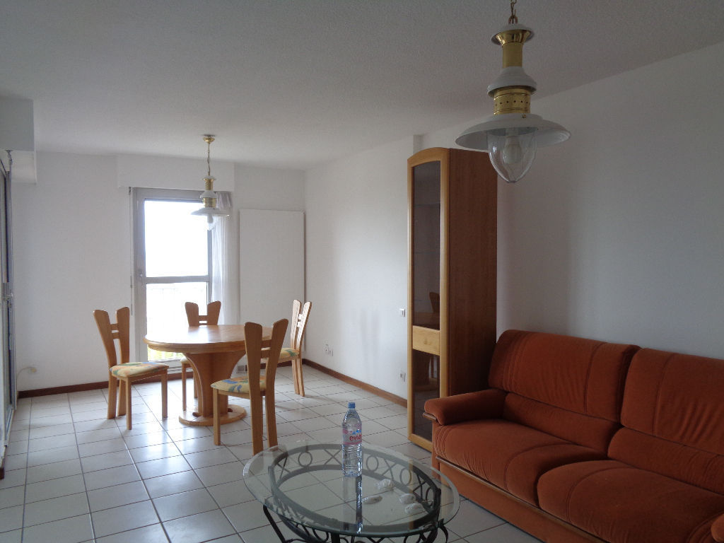 location-appartement-sete-2-chambres