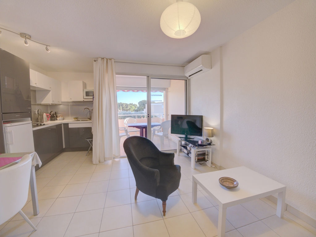 appartement-sete-2-piece-s-28-84-m2-avec-un-emplacement-de-parking-privatif-au-sein-de-la-residence