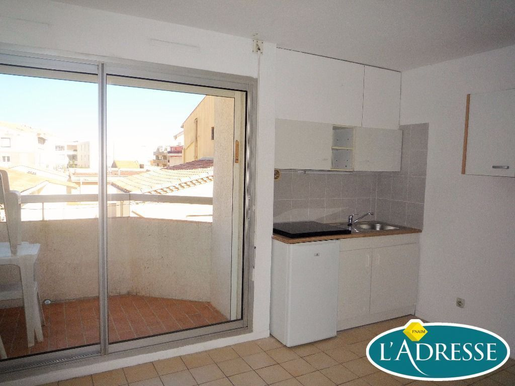 appartement-sete-1-piece-s-19-m2