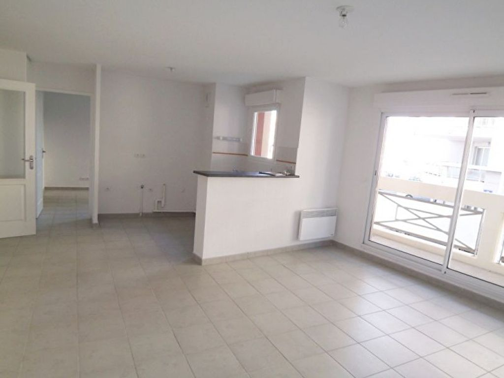 appartement-sete-2-piece-s-47-m2