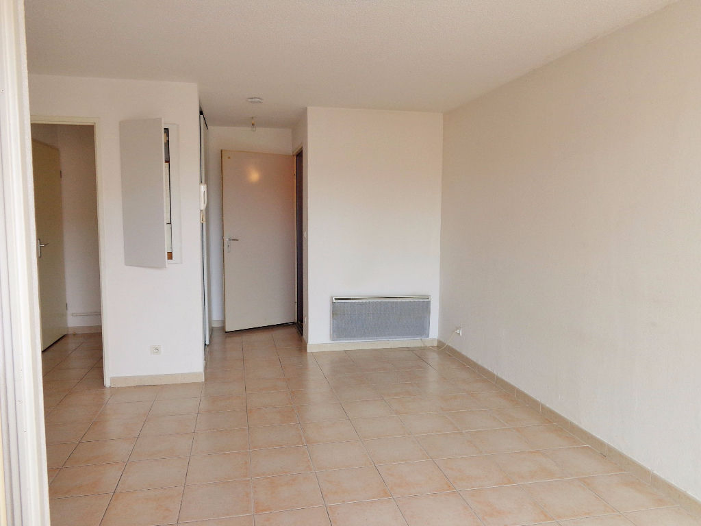 appartement-frontignan-2-piece-s
