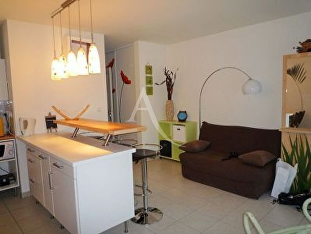 appartement-sete-2-piece-s-36-78-m2